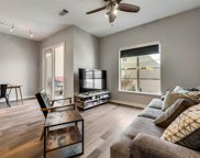 2950 Mckinney Avenue Unit 322, Dallas image