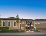 3330 S Buckskin Way, Chandler image