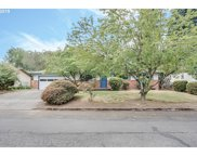14683 SE ORCHID  AVE, Milwaukie image