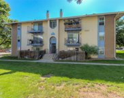12193 Melody Drive Unit 304, Westminster image