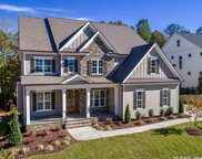 121 Roseroot Court, Holly Springs image