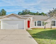 8 Penndale Place, Palm Coast image
