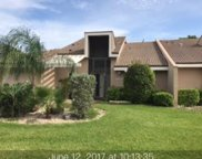6957 Fountains Circle, Lake Worth image