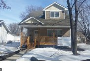 4526 Aldrich Avenue, Minneapolis image