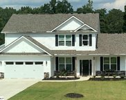 1108 N Parker Road, Greenville image