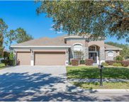 12480 Westfield Lakes Circle, Winter Garden image