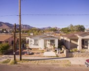 3653 Bishop  Way, El Paso image