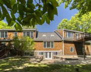 214 Long Hill Road, Dover image