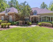 11309 Brass Kettle Road, Raleigh image