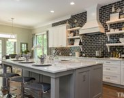 1105 Queensdale Drive Unit #LOT 218, Cary image