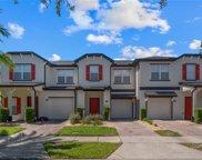 10254 Park Commons Drive, Orlando image