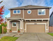 4901 40th St NE, Federal Way image