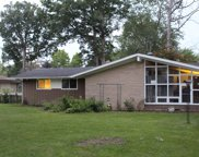 4439 Trierwood Park Drive, Fort Wayne image