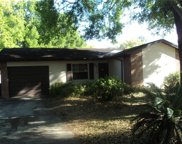 5115 Chatsworth Avenue, Tampa image