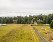 11103 Old Highway 99  SE, Olympia image