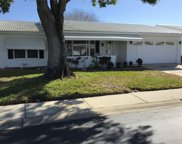 9145 35th Street N, Pinellas Park image