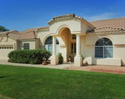 5831 W Orchid Lane, Chandler image