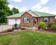 657 Mutton Hollow Hill Rd, Bethpage image