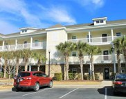 6253 Catalina Drive unit 1215 Unit 1215, North Myrtle Beach image