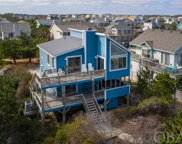 557 Porpoise Point, Corolla image