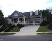 6319 Hickory Branch Dr, Hoschton image