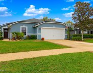 612 STONEHILL PL, St Augustine image