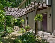 5227 Nw Bluff Drive, Parkville image