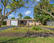 729 NW 29th Court, Wilton Manors image