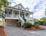 59 Sommer Lake  Drive, Beaufort image
