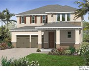 4058 Green Orchard Avenue, Winter Garden image