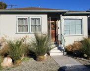 3814  Lyceum Ave, Los Angeles image