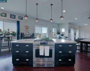 4431 Driftwood Ct, Discovery Bay image