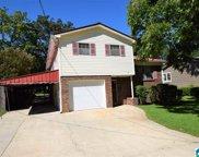 614 Forrest Drive, Homewood image