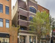 1109 West Belmont Avenue Unit 3, Chicago image