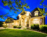 7334 W New Sycamore Dr, West Jordan image