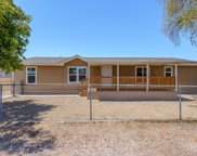 530 S 97th Place, Mesa image