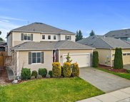 18407 21st Ave E, Spanaway image