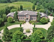 130 Rue Foret, Lake Forest image