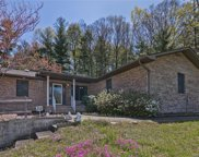 36 Wildwood Acres  Road, Asheville image