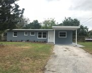 5794 92nd Avenue N, Pinellas Park image
