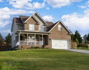 4754 Chesney Meadows Drive, Strawberry Plains image