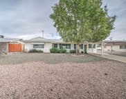 11341 N 114th Drive, Youngtown image