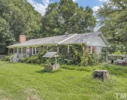 4920 Guess Road, Rougemont image