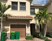 5895 Nw 56th Pl Unit #5895, Tamarac image