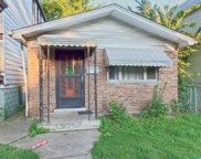 7320 South Sangamon Street, Chicago image