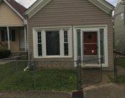 119 Stevenson Ave, Louisville image