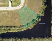 3616 Nw 41st  Lane, Cape Coral image