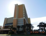 6900 N Ocean Blvd Unit 1536, Myrtle Beach image