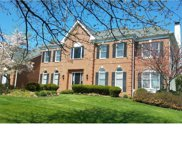 46 Addis Drive, Churchville image