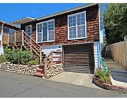 31732 Virginia Way, Laguna Beach image